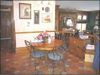 installing kitchen tile 1892 in downers grove illinois oldhouses 1892