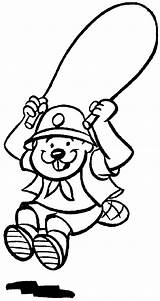 Beaver Scout Coloring Clip Cub Pages Scouts Clipart Beavers Fun Tiger Stuff Colouring Canada Brownie Cliparts Squamish Boy Clipartpanda Resources sketch template