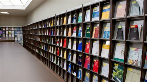 NSF unveils plan to make scientific papers free | Science ...