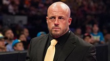 Joey Mercury speaks out on issues with ROH GM Greg ...