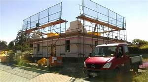 Baukosten Rechner 2016 : beginn der maurerarbeiten vom obergeschoss ~ Lizthompson.info Haus und Dekorationen