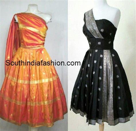 images  sarees  goddess  woman