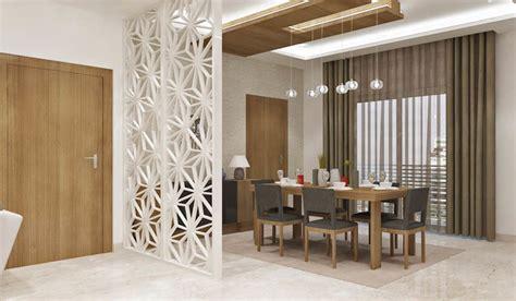 kitchen light fixture dining room designs india dining room dining room