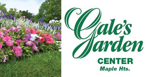 gales garden center gale s garden center coupons maxvalues find it coupons