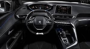 3008 Allure 2016 : nouveau peugeot 3008 2 video notre avis les essais tarifs finitions prix moteurs ~ Gottalentnigeria.com Avis de Voitures