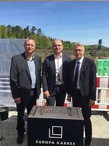 öffnungszeiten Ikea Kaiserslautern : grundsteinlegung auf der europah he stadt kaiserslautern ~ Watch28wear.com Haus und Dekorationen