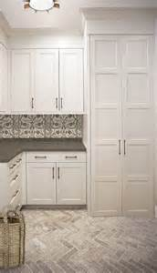 best 25 laundry room cabinets ideas on pinterest