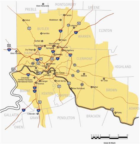 light rx columbus ohio electric utility susbstation exelon map online reviews