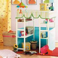 storage ideas for kids rooms Top 25 Most Genius DIY Kids Room Storage Ideas That Every Parent Must Know