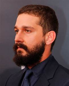 Shia LaBeouf gossip, latest news, photos, and video.