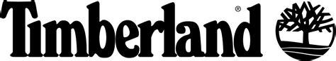 formation bureau etude timberland logo