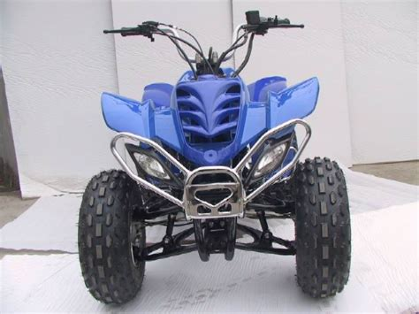 110cc Atv Chain Drive Purchasing, Souring Agent