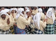 Qalali Band Events WhatsUpBahrainnet