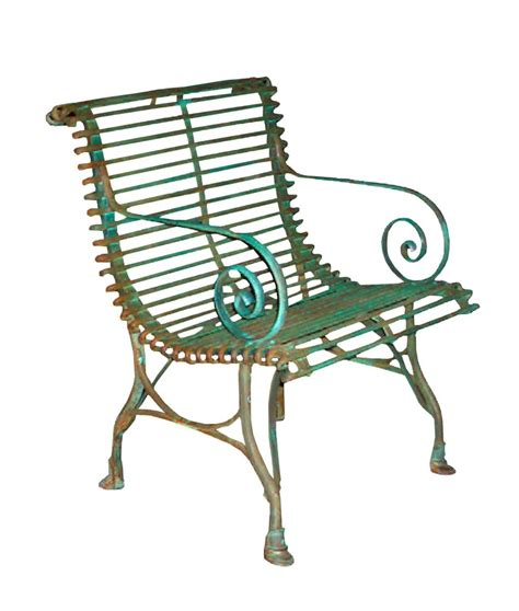fauteuil de jardin fer forge ancien meilleures id 233 es cr 233 atives pour la conception de la maison