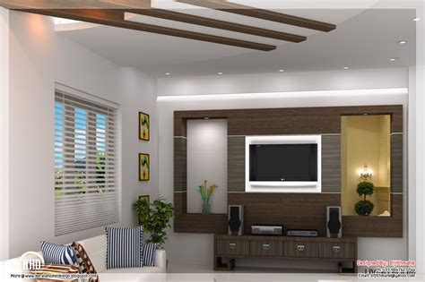 Home Interior Design Catalog India by 2700 Sq Kerala Style Home Plan And Elevation In 2019