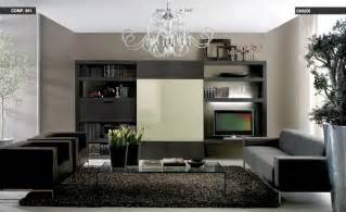 Living Room Ideas Modern Modern Living Room Decorating Ideas From Tumidei Freshome