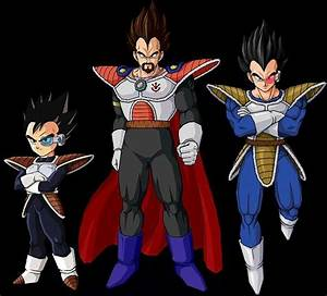 27 best images about TARBLE AND VEGETA on Pinterest | Da ...