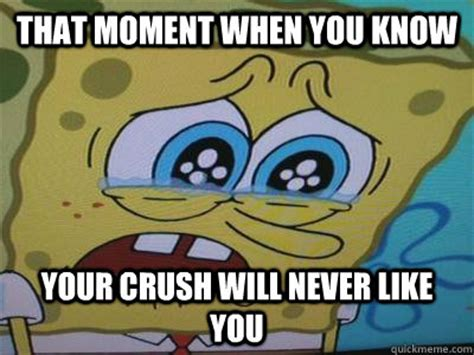 Sad Spongebob Meme - sad spongebob legendary pokemon photo 39110461 fanpop