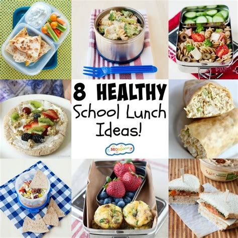 How Much Do School Lunch Make by Best 20 Non Sandwich Lunches Ideas On Cold