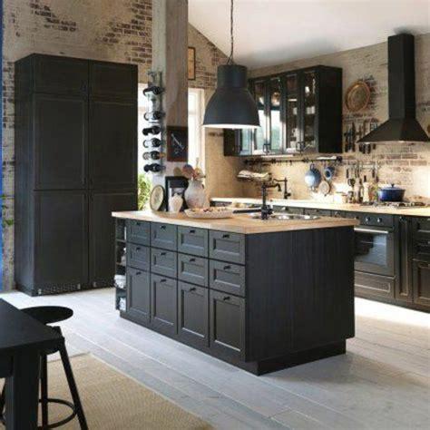 ilot central de cuisine ikea 1000 id 233 es sur le th 232 me 206 lots de cuisine sur robinets de cuisine placards de