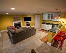 small basement apartment decorating ideas modern building design