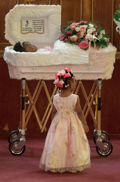 Best Open Casket Funeral Ideas And Images On Bing Find What You