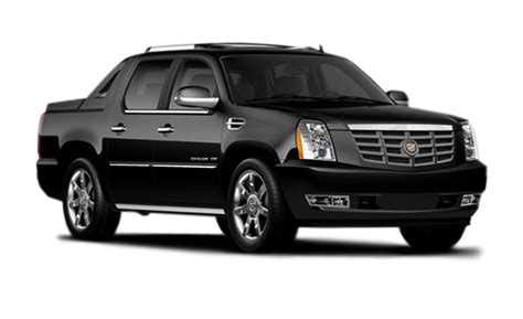 cadillac escalade ext reviews cadillac escalade ext price cadillac escalade ext reviews cadillac escalade ext
