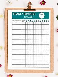 Retirement Budget Worksheet Printable 2019 Budget By Paycheck Workbook Digital Download The