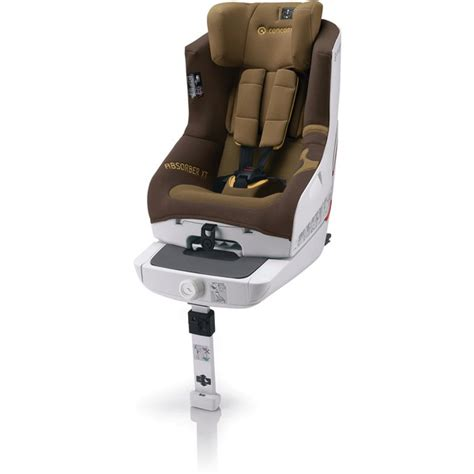 siege auto concord ultimax isofix crash test concord ultimax isofix catgorie divers bbs et enfants