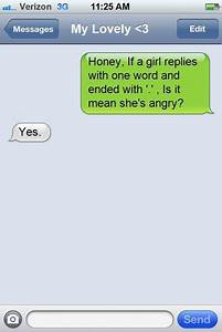 bae, couple, funny, lol, relationship - image #3534485 by ...