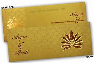 image gallery shadi cards With indian wedding invitations cost