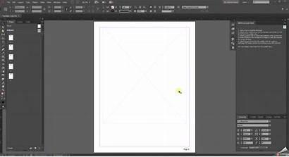 Combine Pdf Into Document Documents Apple Community