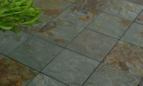 snap together slate patio tiles icamblog