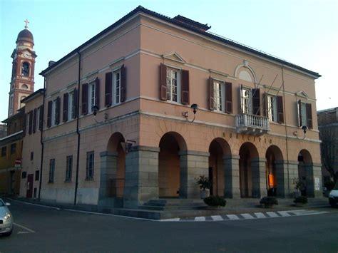 Ufficio Impiego Bologna Carcare In Via Di Definizione Il Ritorno Centro Per L