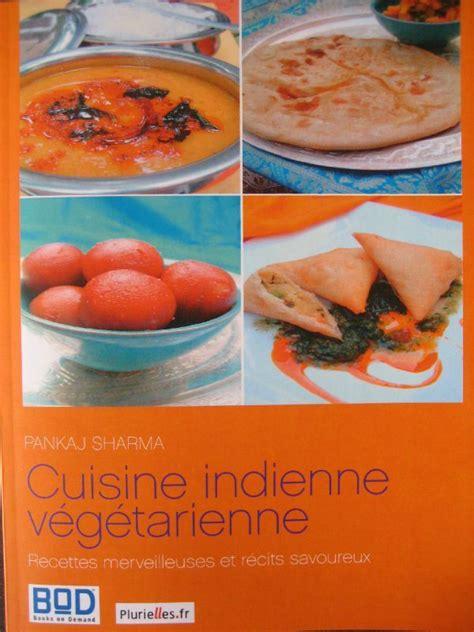 cuisine vegetarienne indienne wok cuisine indienne végétarienne légumes mélangés