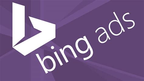 Bing Ads Tests Consumer Ratings Annotations. Practice Management Consulting. Bachelor Of Science In Communication. Metlife Homeowners Insurance Quote. Free Virtual Receptionist Companies In London. Metropolitan Hair Replacement. Cornell Business School Ranking. Test Case Management Software. Striae Distensae Treatment Free Credit Roport