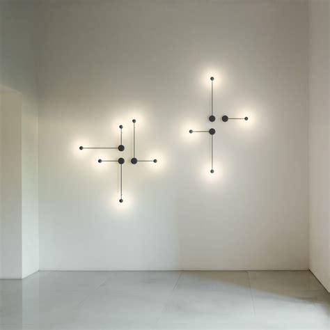 inspirations lighting contemporary wall lights