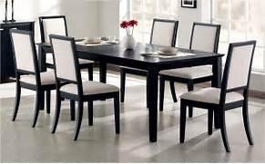 Hammary Jessica McClintock 5 Piece Round Glass Dining Room Set In White Veil
