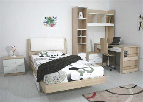 meuble chambre ado charmant meuble chambre ado et chambre gautier ado gallery