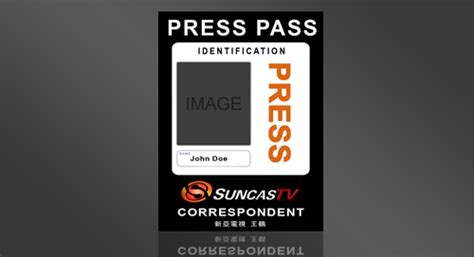 press pass template press pass template cyberuse