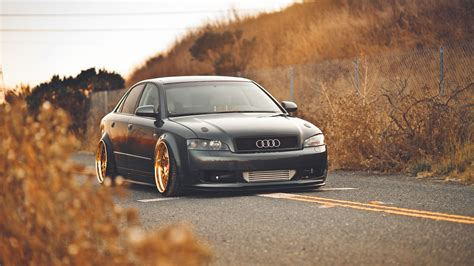 Audi A4 Hd Picture by Audi A4 Wallpapers Amazing 4k Ultra Hd Audi A4 Pictures