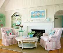 Small Beach House Decorating Ideas Today S New Cottage Style Decorating Your Small Space
