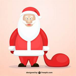 """Search Results for """"Cute Santa Claus Drawing"""" – Calendar 2015"""