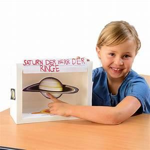 Bilder In 3d Optik : bilder boxen in 3d optik g nstig online kaufen ~ Sanjose-hotels-ca.com Haus und Dekorationen