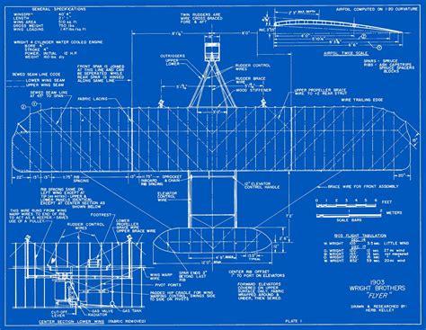 woodwork  blueprints  plans