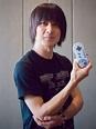 Yasunori Mitsuda – Interview – SoundTrackFest