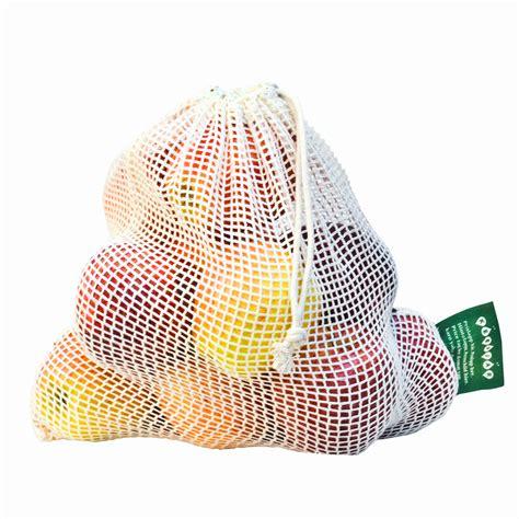 die besten stoffwindeln de keepjar obstbeutel aus bio baumwolle 1 oder 2 st 252 ck