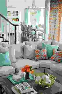 Color Corallo  Abbinamenti Consigliati Con Tante Foto Di