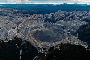 Biggest Gold Mine In The World Shutdown: Is This The ...