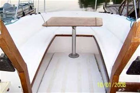 rhodes  sailboat  sale